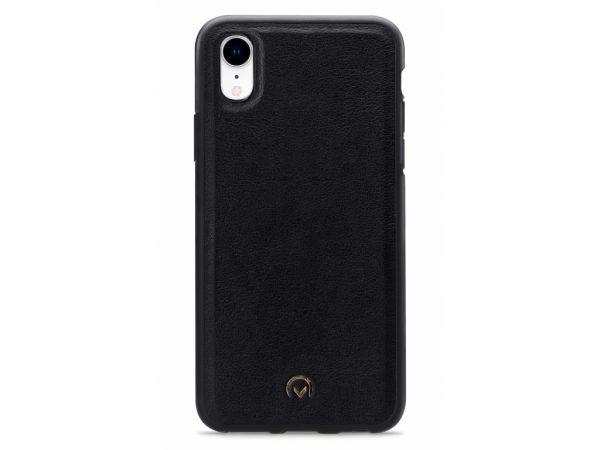 mobilize 2in1 gelly velvet clutch iphone xr deep black