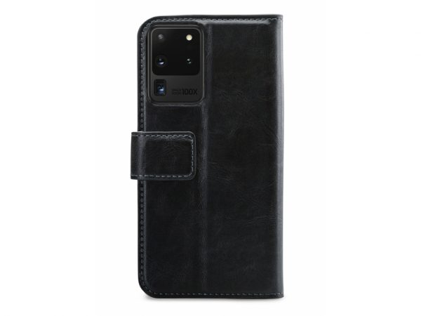 mobilize 2in1 gelly wallet case samsung galaxy s 20 ultra black
